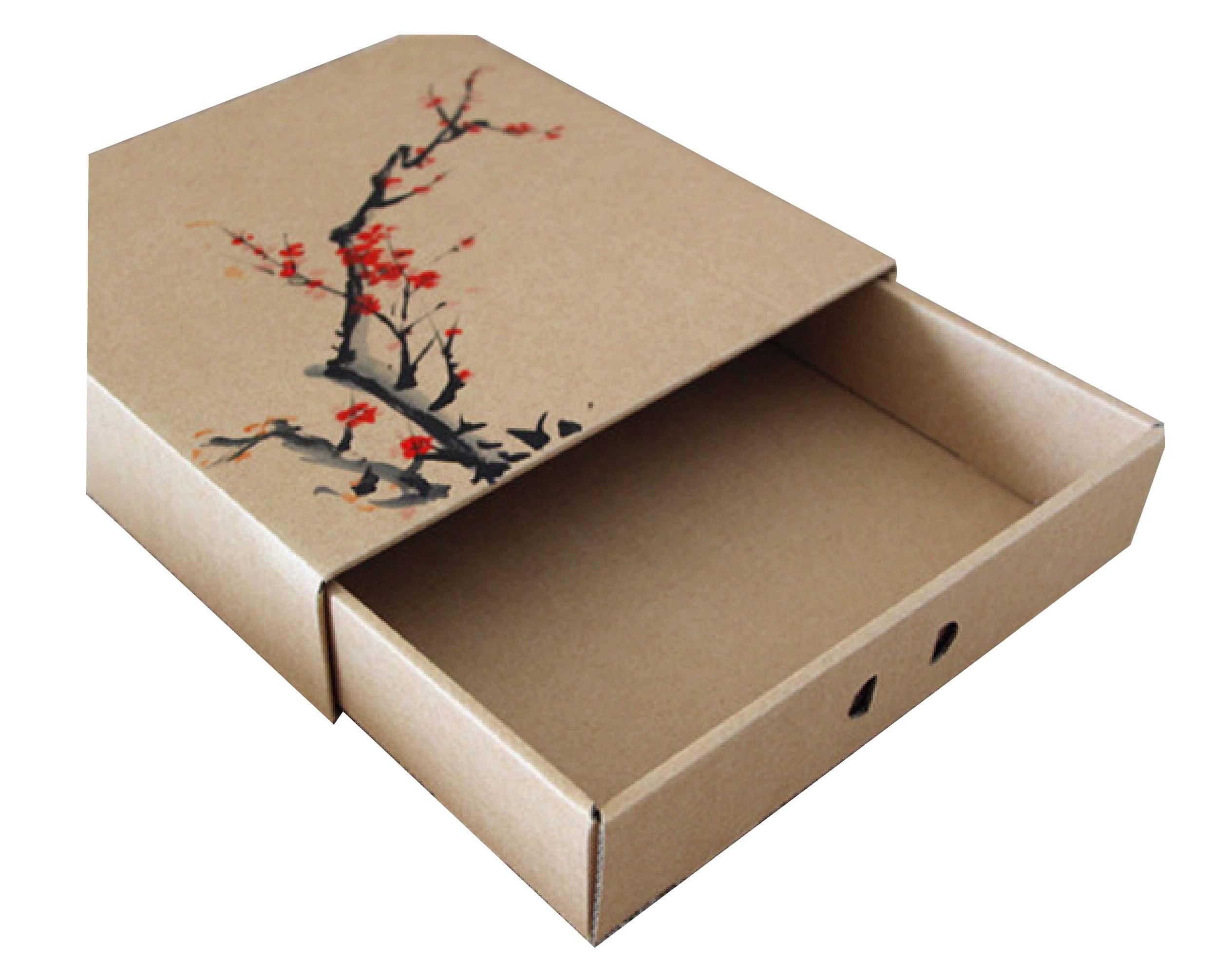 四川精品包裝盒-1