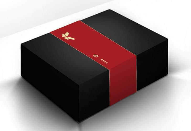 四川精品包装盒-2
