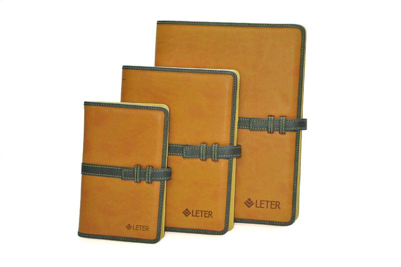 笔记本产品图片
