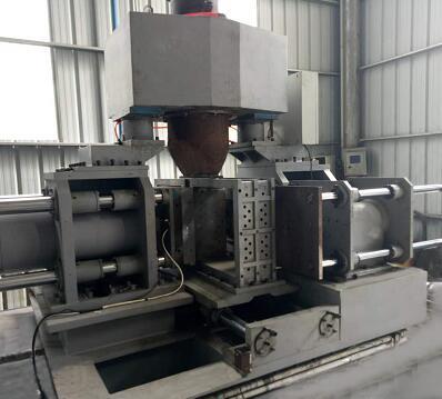 都江堰市星原机械设备有限公司