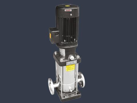 高粘度保温泵