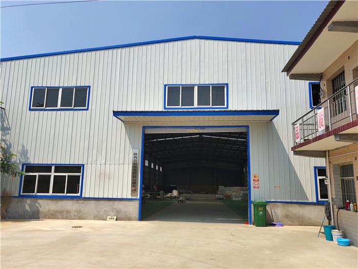 陕西珍珠棉生产厂家