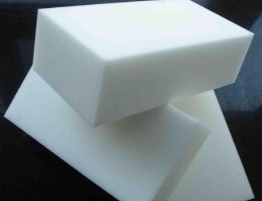 陕西品创包装科技有限公司质量决定认可度
