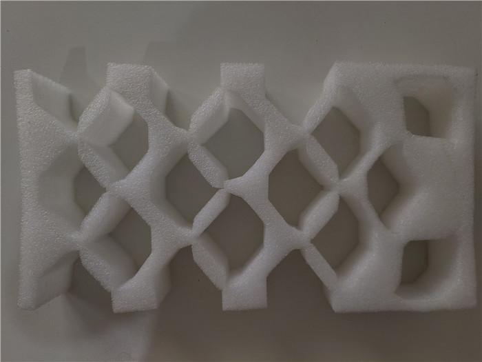 陕西珍珠棉