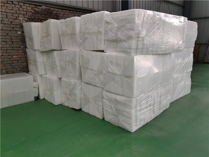 品创包装公司规模大,生产力强