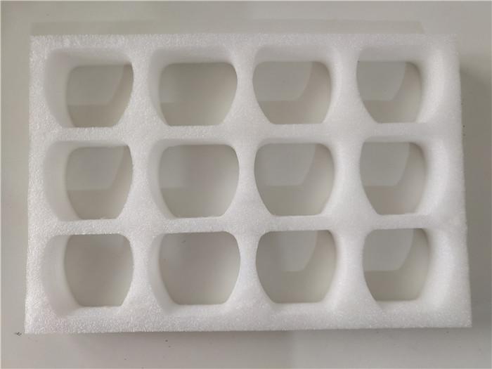 陕西珍珠棉,我选陕西品创包装科技有限公司