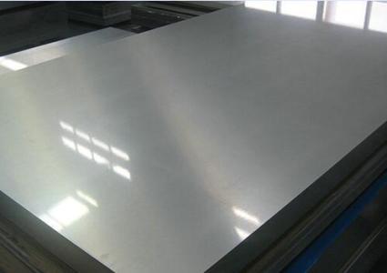 不锈钢板材如何保养