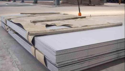 不锈钢板材的真假