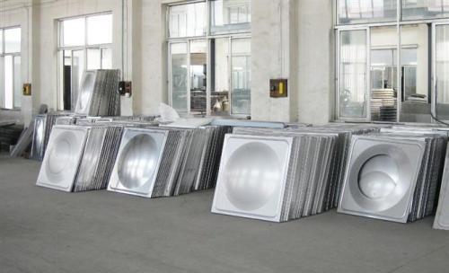 不锈钢焊接厂家