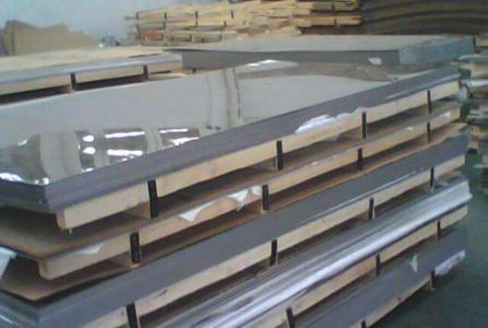 什么是超级不锈钢