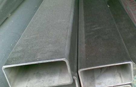 不锈钢生产厂家