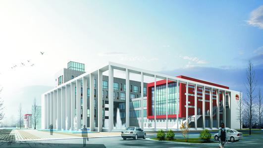 呼市不锈钢钢板材公司与金螳螂建筑装饰有限公司合作