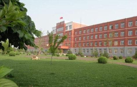 内蒙古不锈钢公司与新民学校合作不锈钢加工