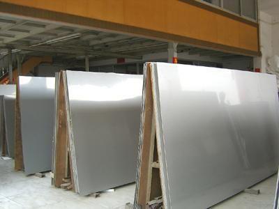 不锈钢板材销售厂家