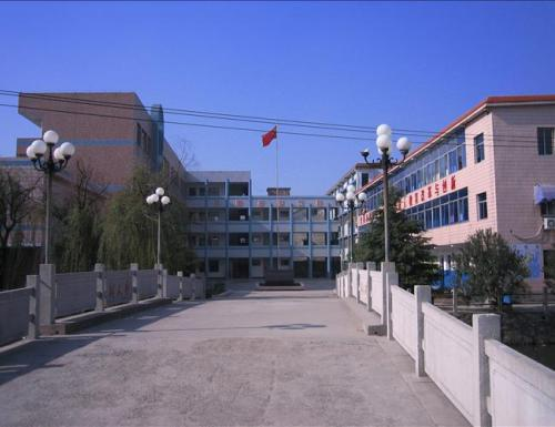 新民学校对不锈钢工程公司的评价