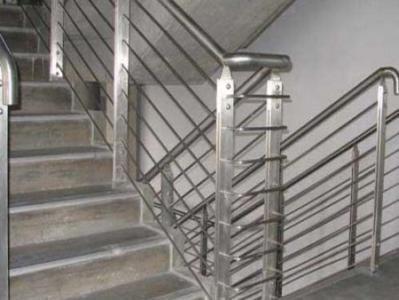 不锈钢加工
