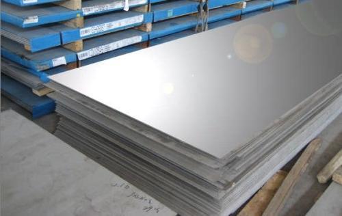 不锈钢板材销售