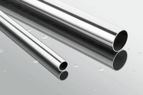不锈钢管材起皮的原因