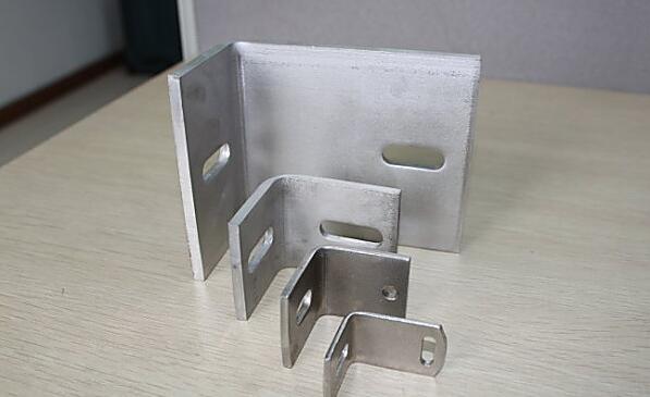 不锈钢加工方法