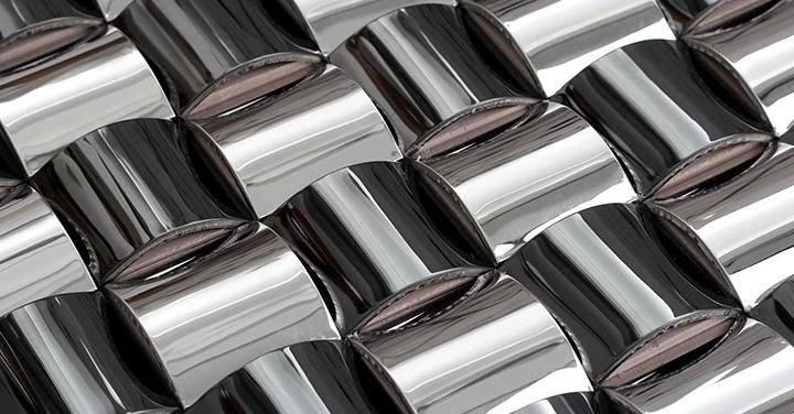 不锈钢保养方法
