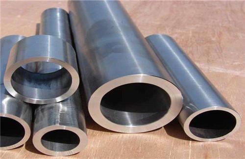 什么是双相不锈钢