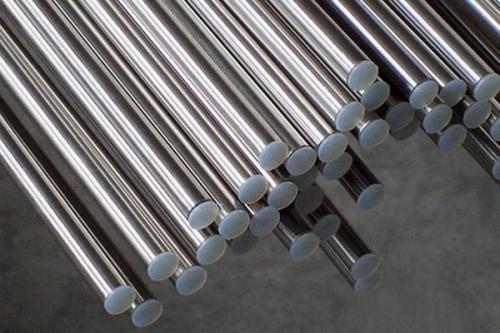 不锈钢产品