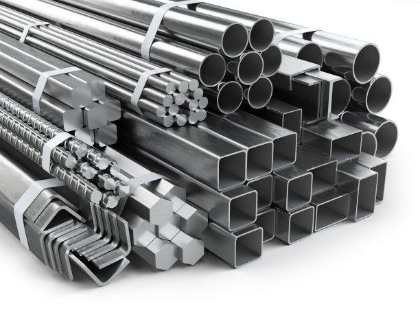 产品用途的不同对焊接性能的要求也各不相同。