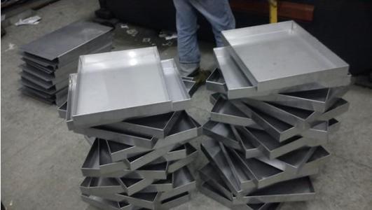 钢变铁的过程