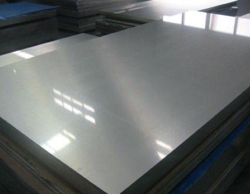 不锈钢表面处理