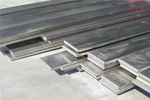 不锈钢表面处理对装饰质量的影响