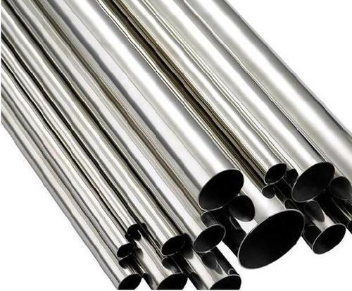 不锈钢水管的安装