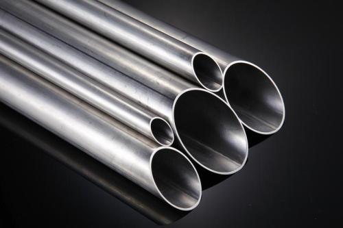 不锈钢水管的正确安装