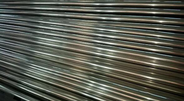 不锈钢钝化膜的反复性与对电镀的影响如何?