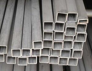 什么样的不锈钢不易生锈?
