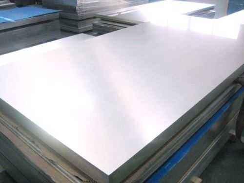 不锈钢板材的日常维护保养常识