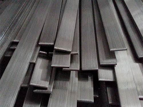 不锈钢板材胶膜的注意事项