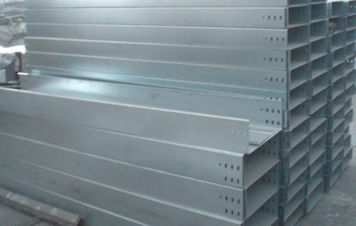 不锈钢板材喷砂工艺的全流程