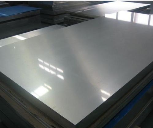 不锈钢板材钣金加工工序