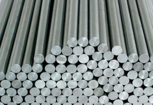 不锈钢钻头的种类