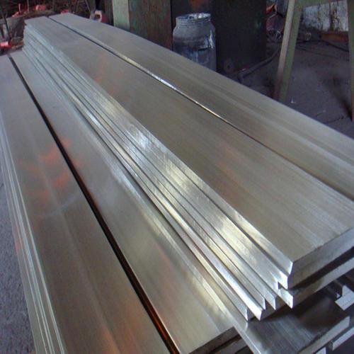 不锈钢板材钣金加工有哪些工序?这些你了解吗?