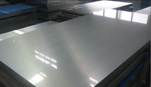 不锈钢方钢的主要腐蚀形式