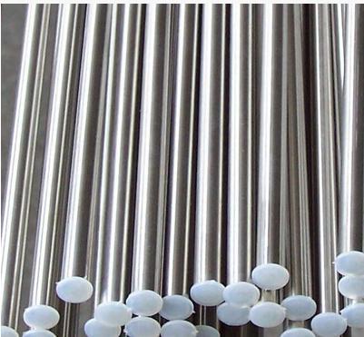 不锈钢预防变形和裂纹的产生都有哪些呢?