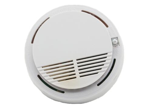 烟雾报警器/预防火灾报警器