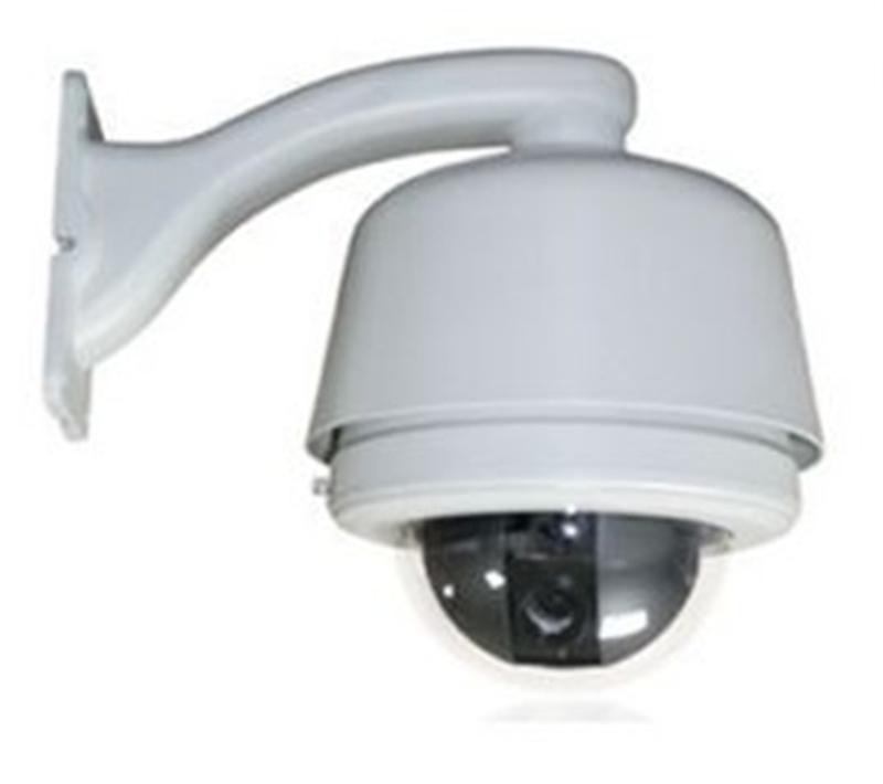 监控安防安装的注意事项
