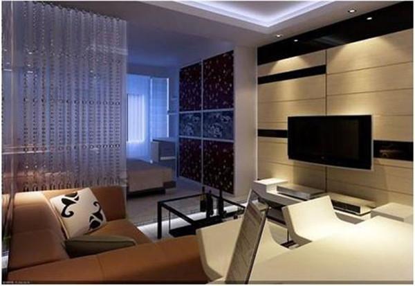 目前智能酒店大多会使用智能门锁,给客户带来良好体验度的同时也增加酒店收益