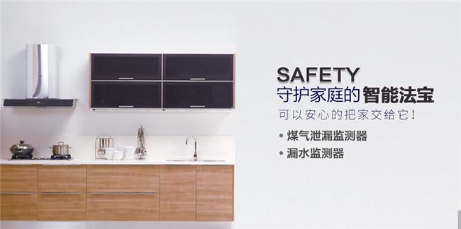 宜昌无限ZigBee漏水检测器