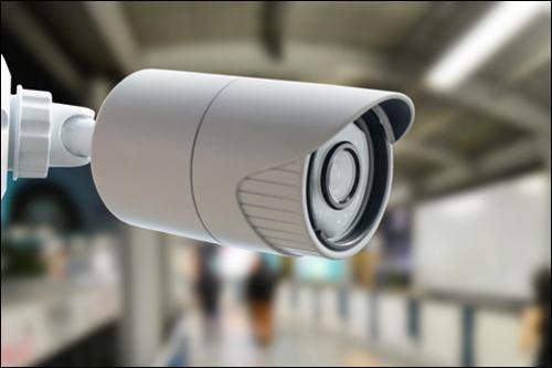 对不同的行业来说,安防监控系统都是不可或缺的存在尤其是AI智能安防