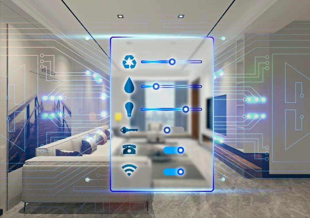 在智能家居系统中少不了的就是智能照明,那么它到底有哪些功能亮点呢