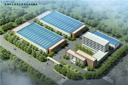 陝西6up撲克之星建築設計有限公司