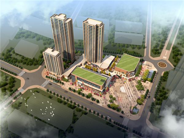 如何在城市規劃中實現生態優先?是怎麽做的呢?